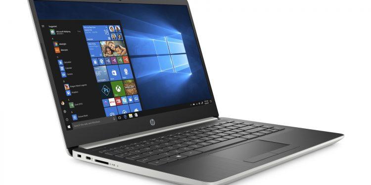 I 10 migliori Notebook portatili HP da 14 pollici