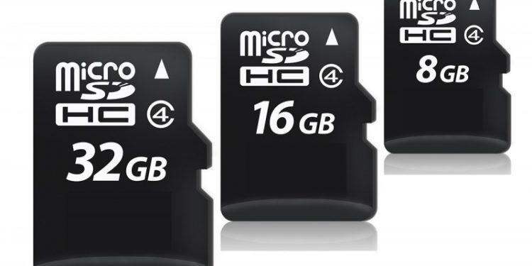 Le 10 migliori schede di memoria micro SD