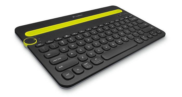 Le 10 migliori tastiere bluetooth