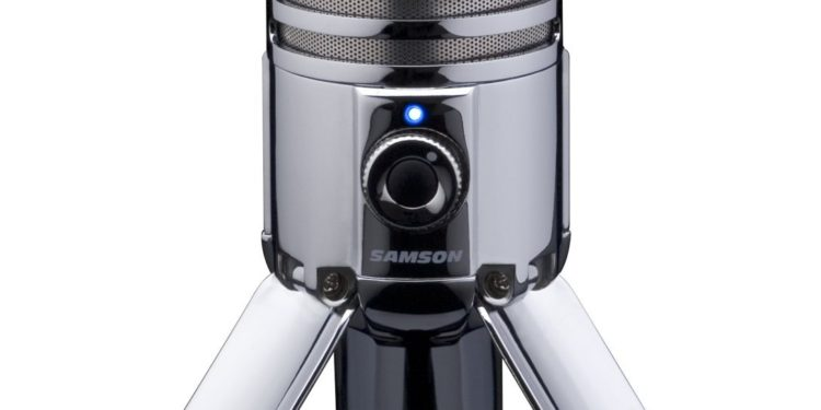 I 10 migliori microfoni da gaming