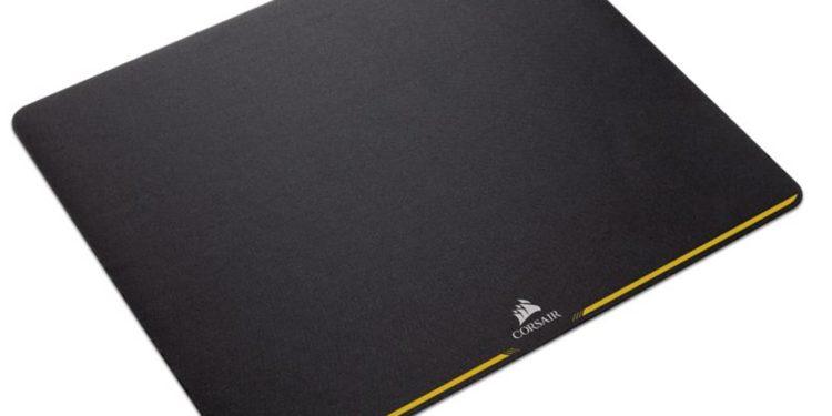 I 10 migliori mouse pad da gaming