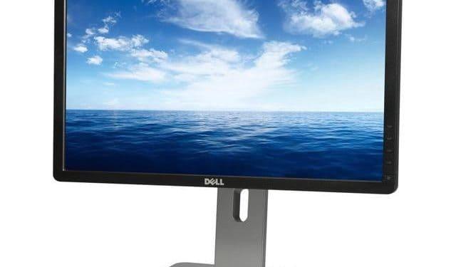 i 10 migliori monitor Dell