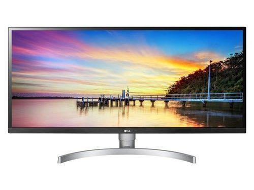 i 10 migliori monitor LG