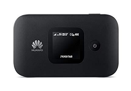 i 10 migliori router mobile