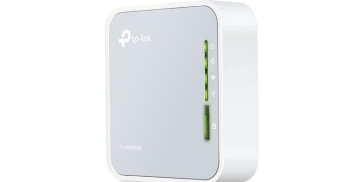i 10 migliori router client