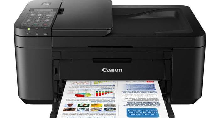 le 10 migliori stampanti Canon