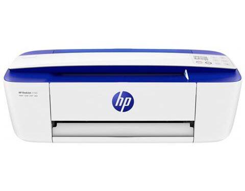 le 10 migliori stampanti HP