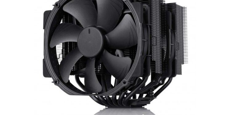 le 10 migliori ventole e dissipatori per CPU