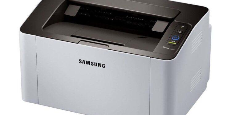 le 10 migliori stampanti da ufficio