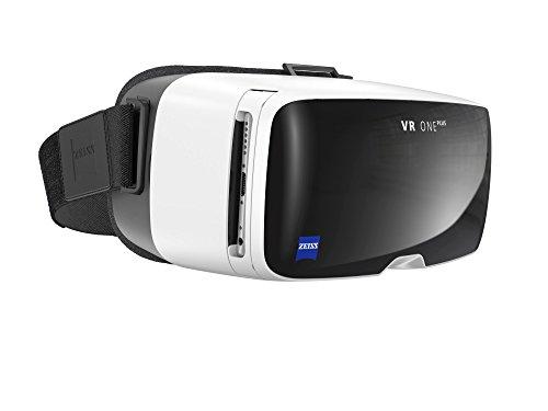 i 10 migliori Visori VR 3D per realtà aumentata