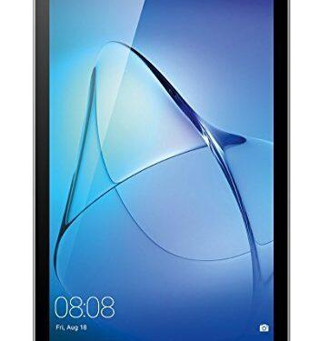 i 10 migliori tablet 7″ pollici