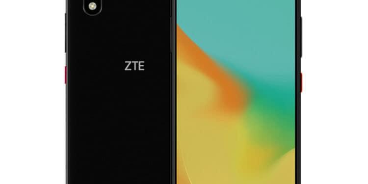 i 10 migliori cellulari smartphone ZTE