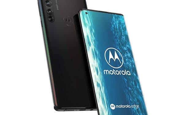 i 10 migliori cellulari smartphone Motorola