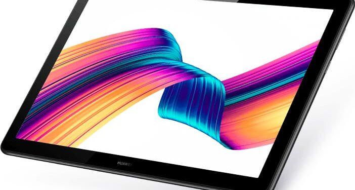 i 10 migliori tablet 10″ pollici
