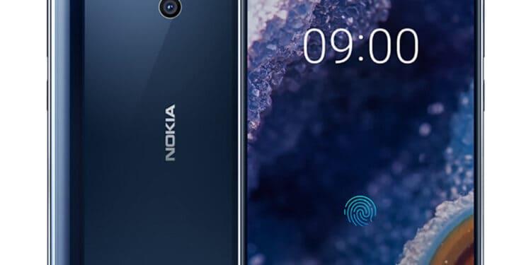 i 10 migliori cellulari smartphone Nokia