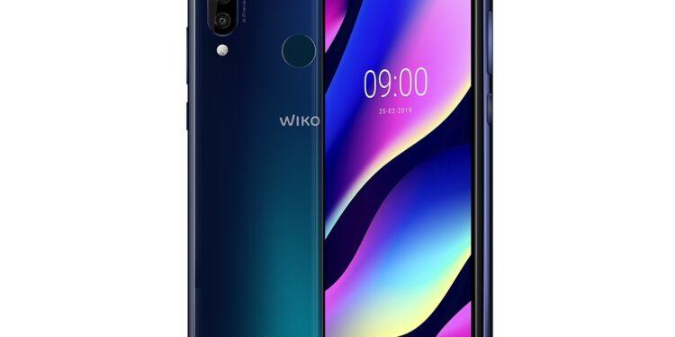 i 10 migliori cellulari smartphone Wiko