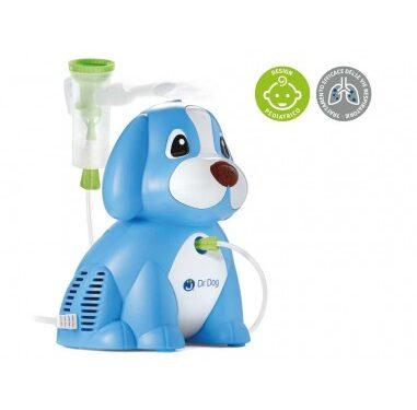 le 10 migliori macchine per aerosol terapia per bambini del 2021
